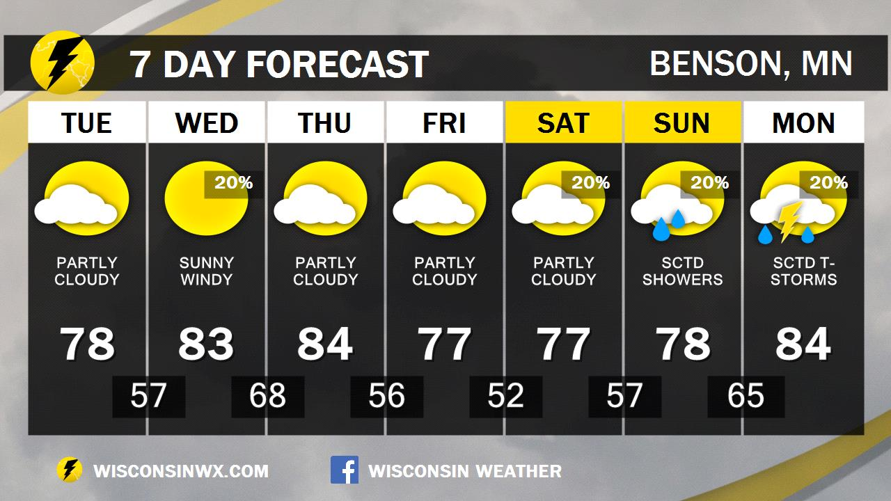 Kerkhoven , MN (56252) 7 Day Weather Forecast - Wisconsin ... on map of hutchinson mn, map of lakeville mn, map of long prairie mn, map of jacobson mn, map of forest lake mn, map of lake bronson mn, map of glenville mn, map of graceville mn, map of grand meadow mn, map of minnesota city mn, map of inver grove heights mn, map of starbuck mn, map of little falls mn, map of aitkin mn, map of cold spring mn, map of jasper mn, map of holloway mn, map of sauk centre mn, map of littlefork mn, map of isabella mn,